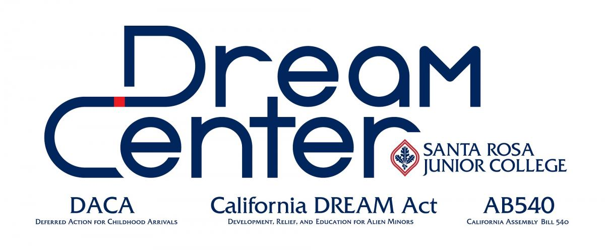 Dream Center Logo